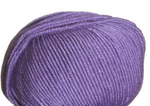 Sublime Baby Cashmere Merino Silk DK Yarn - 159 (Discontinued)