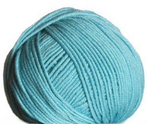 Sublime Baby Cashmere Merino Silk DK Yarn - 194 Seesaw (Discontinued)