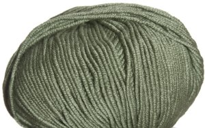 Sublime Baby Cashmere Merino Silk DK Yarn - 220 Froggie (Discontinued)
