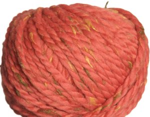 Tahki Stacy Charles Baby Tweed Yarn
