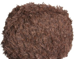 Filatura Di Crosa Balu Yarn - 02 Brown Bear