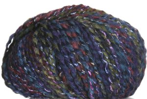 Tahki Stacy Charles Luxor Yarn
