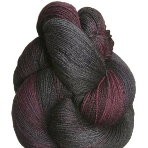 Lorna's Laces Shepherd Sock Yarn - zz'10 July - Eclipse (100g)
