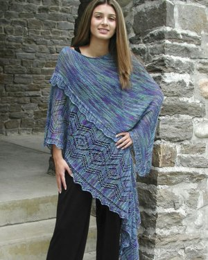 Fiber Trends Pattern Patterns - Bella Pattern