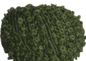 Trendsetter Othello Yarn - 5 Olive