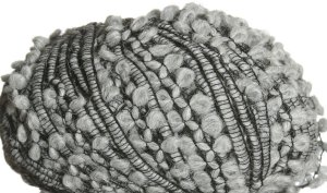 Trendsetter Othello Yarn - 3 Grey