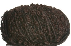 Trendsetter Othello Yarn - 8 Brown