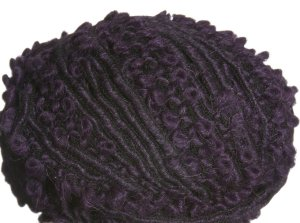 Trendsetter Othello Yarn - 9 Eggplant