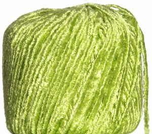 Muench Touch Me Yarn - 3648 - Lime