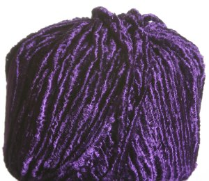 Muench Touch Me Yarn - 3602 - Grape