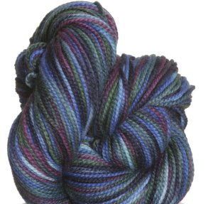 Plymouth Happy Feet Yarn - 10 (Discontinued)