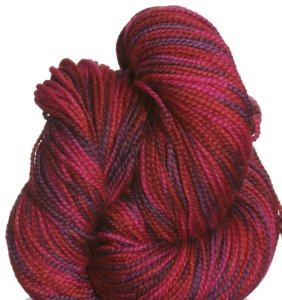 Plymouth Happy Feet Yarn - 19 (Discontinued)