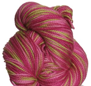 Plymouth Happy Feet Yarn - 25 (Discontinued)