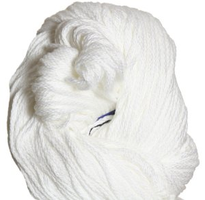 Plymouth Fantasy Naturale Yarn - 8001