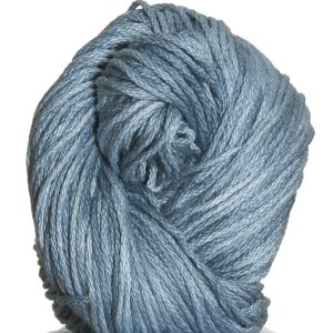 Plymouth Fantasy Naturale Yarn - 9001