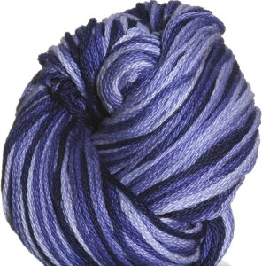 Plymouth Fantasy Naturale Yarn - 9172