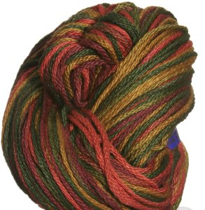 Plymouth Fantasy Naturale Yarn - 9420