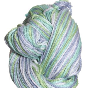 Plymouth Fantasy Naturale Yarn - 9701