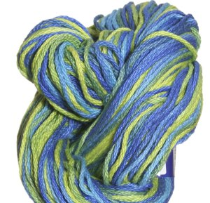 Plymouth Fantasy Naturale Yarn - 9936