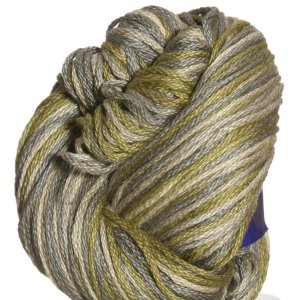 Plymouth Fantasy Naturale Yarn - 9939