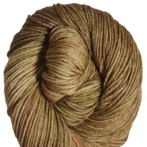 Madelinetosh Tosh DK Yarn - Rosewood (Discontinued)