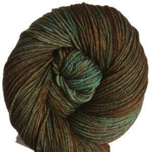 Madelinetosh Tosh DK Yarn - Burnished (Discontinued)