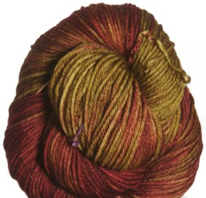 Madelinetosh Tosh DK Yarn - Crumble (Discontinued)