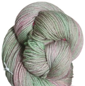 Madelinetosh Tosh DK Yarn - Water Lily (Discontinued)