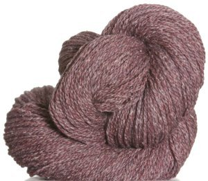 Elsebeth Lavold Silky Wool Yarn - 098 Antique Rose (discontinued)
