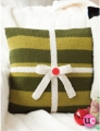 Berroco Vintage Gift Pillow Kit