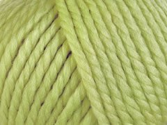 Rowan Big Wool Yarn - z29 - Pistachio - Discontinued
