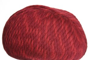 Rowan Big Wool Yarn - z28 - Bohemian