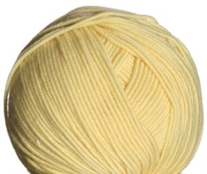 Lana Grossa Cool Wool 2000 Yarn