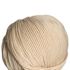 Lana Grossa Cool Wool 2000 Yarn - 475 - Beige