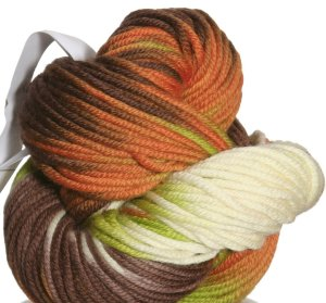 Artyarns Ultrabulky Yarn - 1016