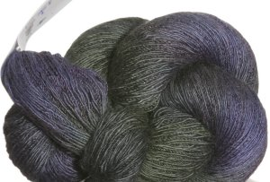 Artyarns Cashmere Sock Yarn - H4 Perfect Storm