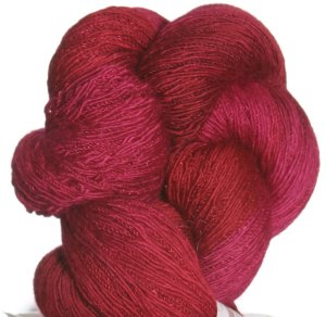 Artyarns Cashmere Sock Yarn - H7 Oxblood