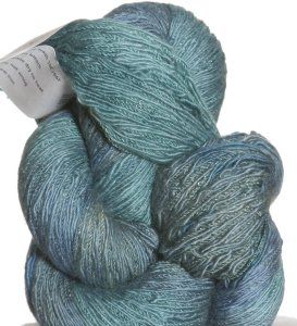 Artyarns Cashmere Sock Yarn - H3 Ocean