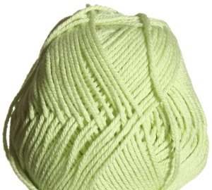 Plymouth Jeannee Yarn - 16