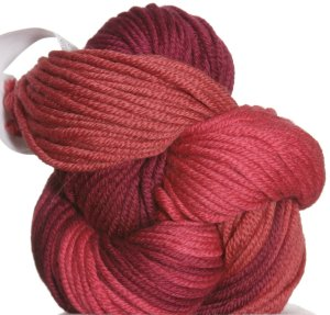 Artyarns Ultrabulky Yarn - 115