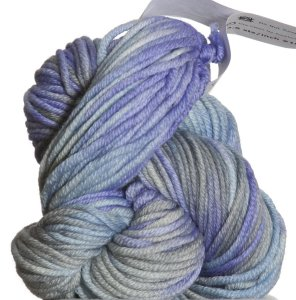 Artyarns Ultrabulky Yarn - H16