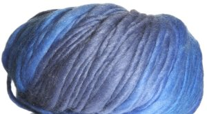 Crystal Palace Chunky Mochi Yarn - 822 Jenny Lake (Discontinued)