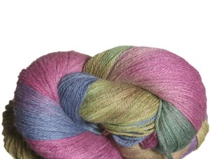 Lorna's Laces Honor Yarn - Watercolor