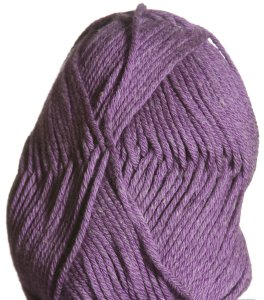 Plymouth Jeannee Yarn - 20