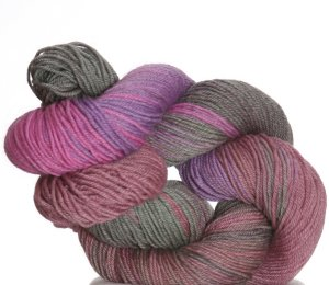 Lorna's Laces Shepherd Sock Yarn - Grays Corner