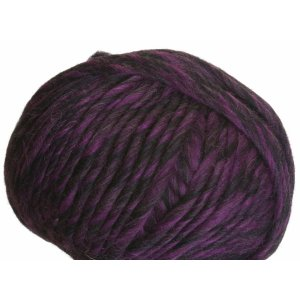 Rowan Drift Yarn