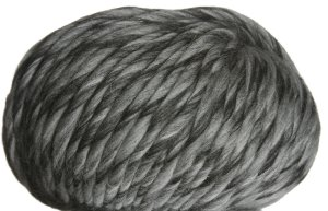Rowan Drift Yarn - 903 - Sombre