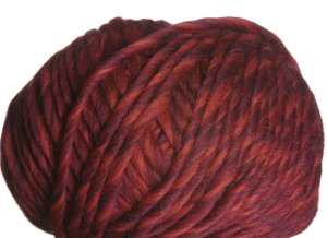 Rowan Drift Yarn - 906 - Fire