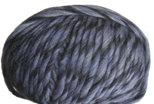 Rowan Drift Yarn - 908 - Shore
