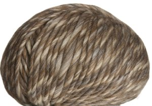 Rowan Drift Yarn - 901 - Driftwood (Discontinued)